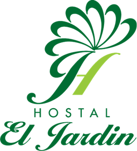 Hotels logo vectors free download page 5 for Hostal el jardin chiclana