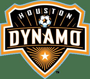 Houston Dynamo Logo Vector (.AI) Free Download