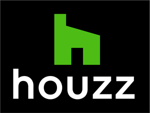 Houzz Logo Vector