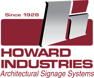 Howard Industries Logo Vector