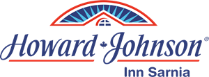 Howard Johnson Inn Logo Vector