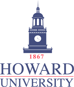 Howard University Logo Vector