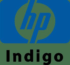 hp logo vector eps free download rh seeklogo com hp logo vector png logo hp vectoriel