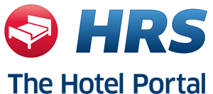 HRS Logo Vector