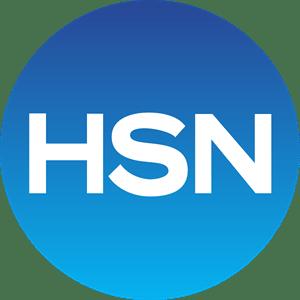 Hsn Logo Vector Eps Free Download
