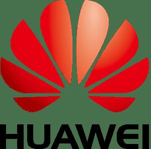 Huawei logo vector (. Eps) free download.