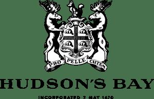 Hudson Bay Logo.Hudson S Bay Logo Vector Svg Free Download