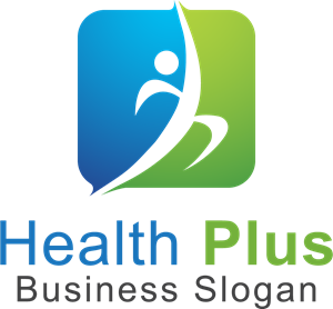 Human health Logo Vector