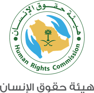Human Rights Commission Logo Vector