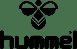 Hummel Logo Vectors Free Download
