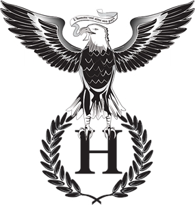 Humphreys National Security Company Logo Vector Eps Free Download