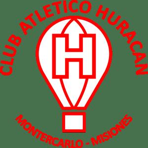 huracan logo vectors free download
