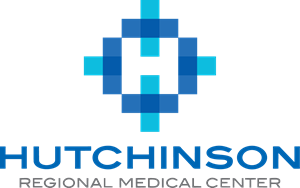 Hutchinson Regional Medical Center Logo Vector