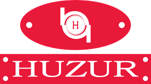 771e5a99b86c6 Search: orkİde İÇ gİyİm Logo Vectors Free Download