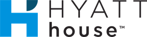 hyatt house Logo Vector