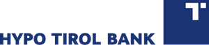 Hypo Tirol Bank Logo Vector