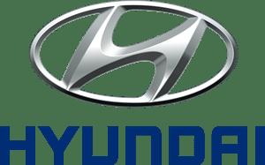 hyundai logo vectors free download rh seeklogo com logo hyundai vectoriel logo hyundai vectoriel gratuit