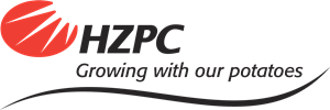 HZPC Holland Logo Vector