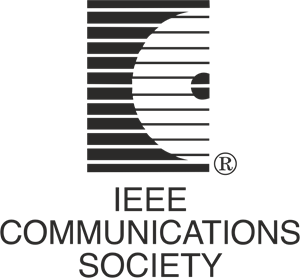 IEEE Communications Society Logo Vector