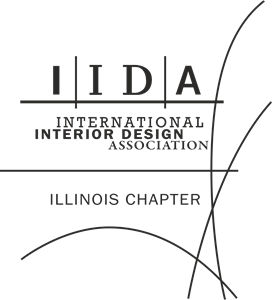 IIDA-Iinternational Interior Design Association Logo Vector