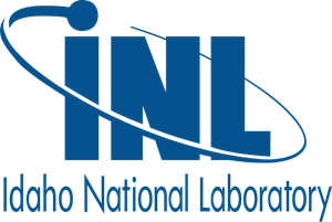 INL Idaho National Laboratory Logo Vector