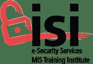 Strike isi logo, vector logo of strike isi brand free download.