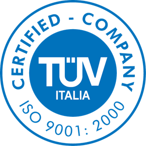 Tuv Logo Vectors Free Download