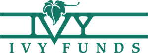 IVY Funds Logo Vector