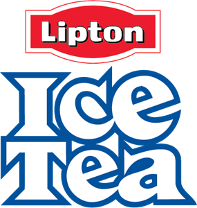 ice tea logo vector eps free download rh seeklogo com lipton ice tea logo vector lipton ice tea logo png