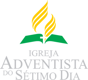 Igreja Adventista do 7 Dia Logo Vector