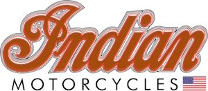 Indian Motorcycles Logo Vector