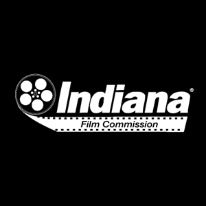 Indiana Film Commission Logo Vector