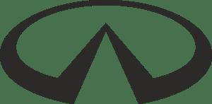 Infiniti Logo Vectors Free Download