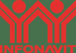 Resultado de imagen para logo infonavit