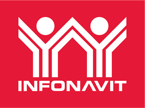 Resultado de imagen para logo del infonavit