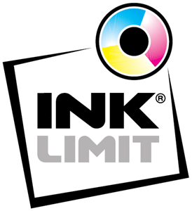 Ink Limit Logo Vector