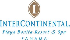 InterContinental Playa Bonita Resort & Spa Panama Logo Vector
