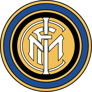 Inter Logo Vectors Free Download
