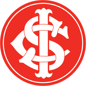 Internacional Logo Vector