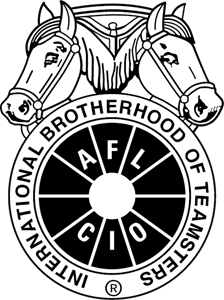 International Brotherhood of Teamsters Logo Vector