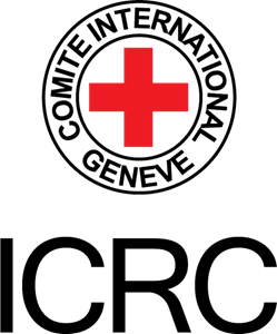 International Committee of the Red Cross (ICRC) Logo Vector