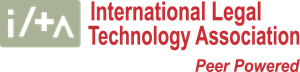 International Legal Technology Association Logo Vector