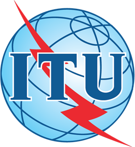 International Telecommunication Union Logo Vector