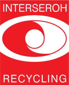 Interseroh Logo Vector