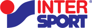 Intersport Logo Vector