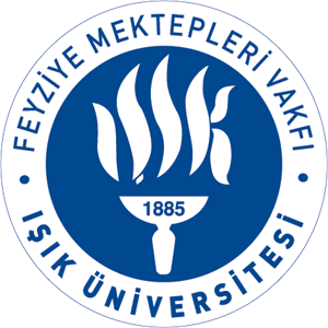 Isik Universitesi Logo Vector