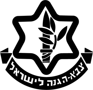 army logo vectors free download rh seeklogo com monster army logo vector army free vector download