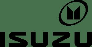 isuzu logo vector (.eps) free download
