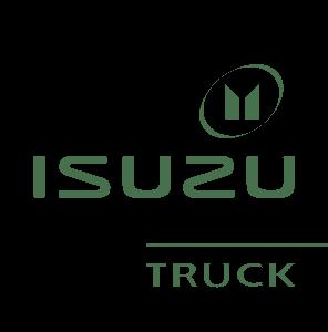 Isuzu Truck Logo Vector (.EPS) Free Download