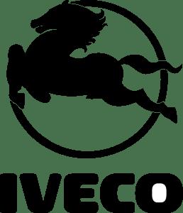 Iveco Logo Vector (.EPS) Free Download